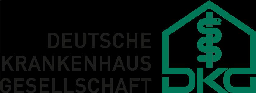 Deutsche Krankenhausgesellschaft e.V.